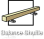 Click here to view the Balance Shuffle challenge
