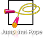 Click here to view the Jump that Rope challenge