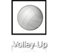 Click here to view the Volley Up challenge